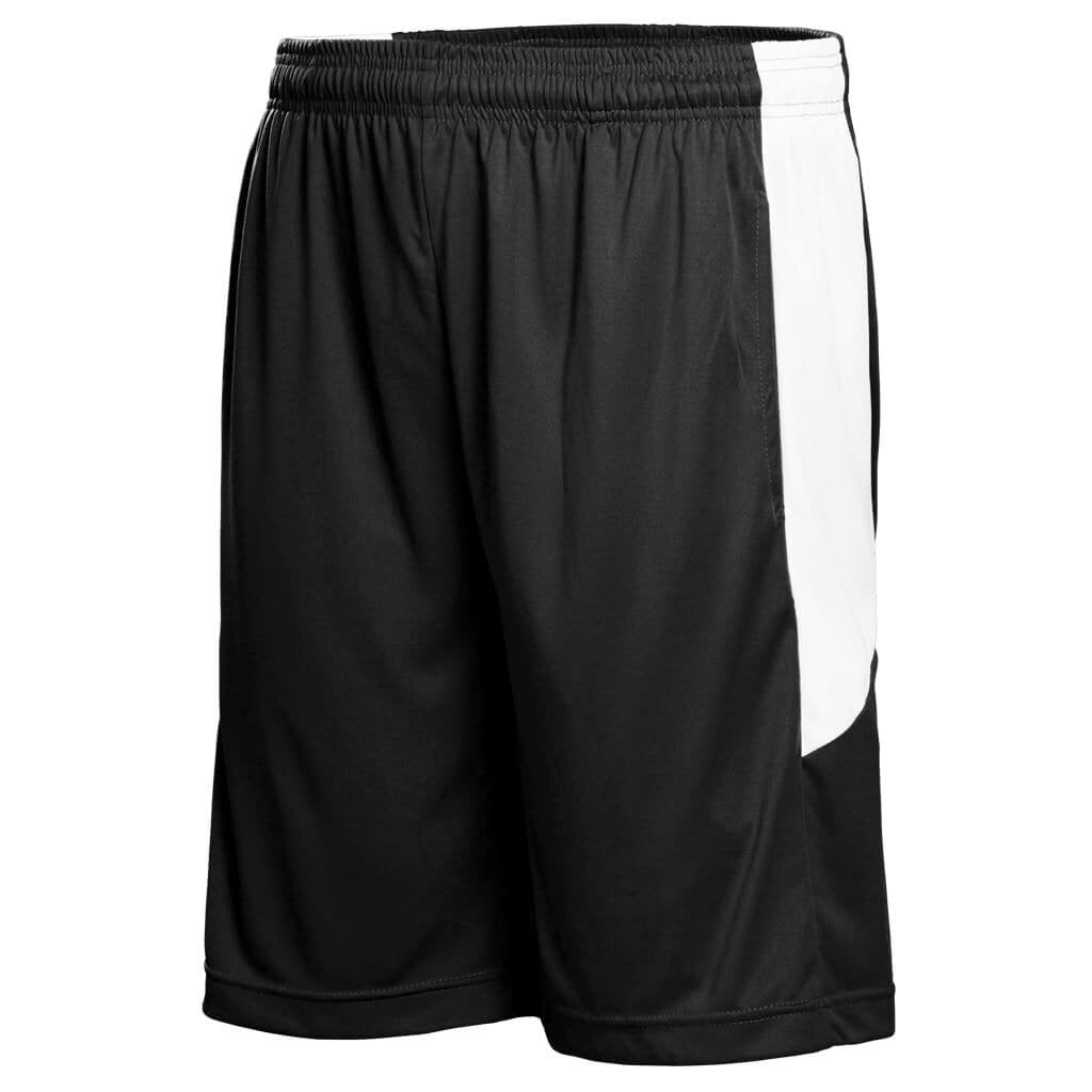 Men's Performance Short with Pockets