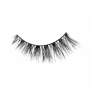 Ardell Faux Mink Lashes - Demi Wispies