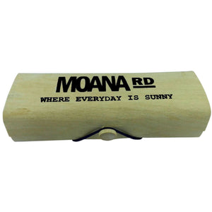 Moana Road Sunglasses Case