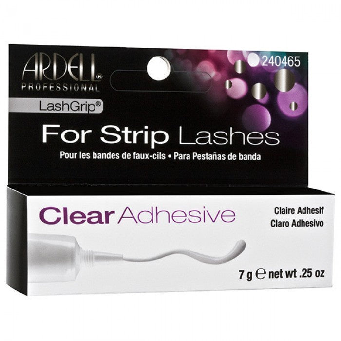 Ardell Lash Grip Strip Adhesive