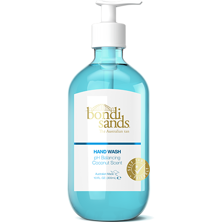 Bondi Sands - Hand Wash