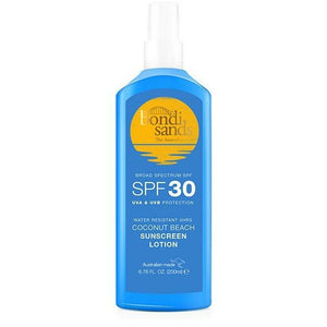 BONDI SANDS SPF 30 SUNSCREEN LOTION