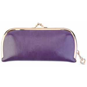 Polly wallet - Purple