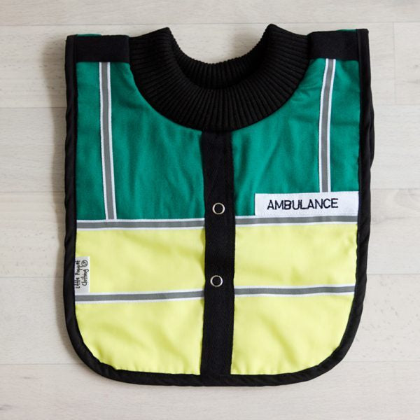 BIB - Ambulance