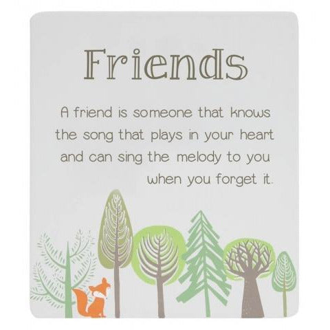 WOODLAND-POEM-FRIENDS