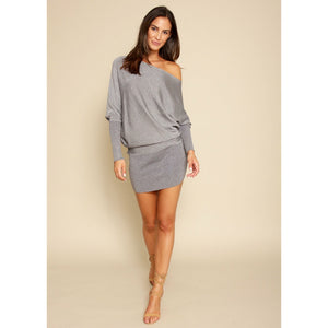 Express Jumper/Dress