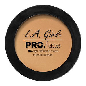 L.A Girl Pro Face Powder