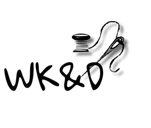 WK&D