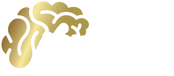 Neurologic Nutrition