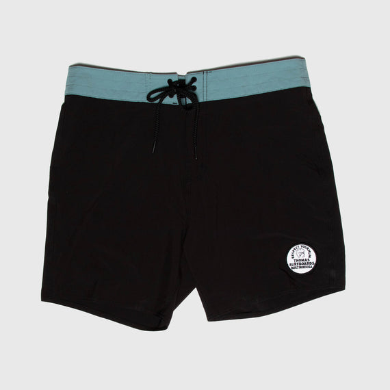 The Cold Reaper Board Shorts