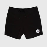 The Reaper Board Shorts