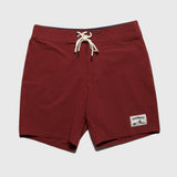 The Elisa Day Board Shorts
