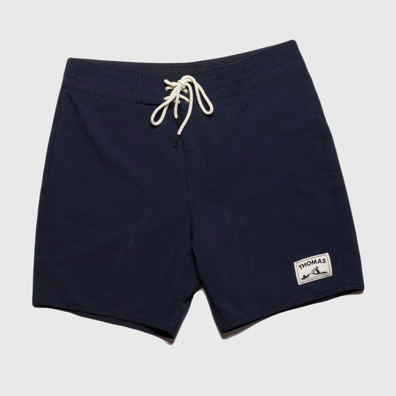 The True Blue Board Shorts