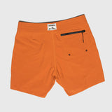 The Rusty Henry Board Shorts