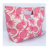 The Lilibridge Bag, Pineapple Punch