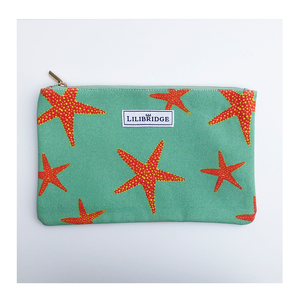 The Lilibridge Clutch, Exuma Sea Star