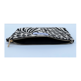 The Lilibridge Clutch, Sea Feather