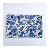The Lilibridge Clutch, Lilibridge Pineapple