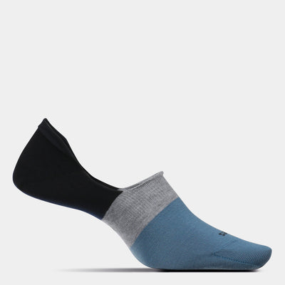 Herren Everyday Hidden Colorblock