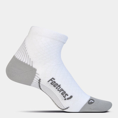 Plantar Fasciitis Relief Sock Light Cushion Quarter