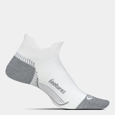 Plantar Fasciitis Relief Sock Ultra Light No Show Tab