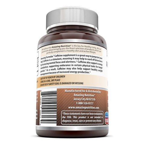 Image of Amazing Formulas Selenium 200 MCG 240 Tablets