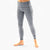 Fighting Chance™ Legging - Grey