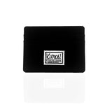 KUROS® Himalayan Slim Wallet (RFID Blocking)