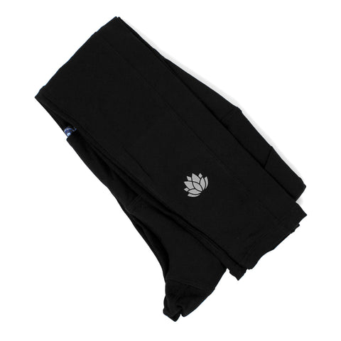 KUROS® Freedom Leggings (Black)