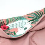 KUROS® Freedom Leggings (Blush)