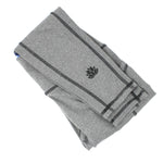 KUROS® Freedom Leggings (Grey)