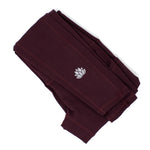KUROS® Freedom Leggings (Merlot)