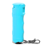MACE® x KUROS® Pepper Spray