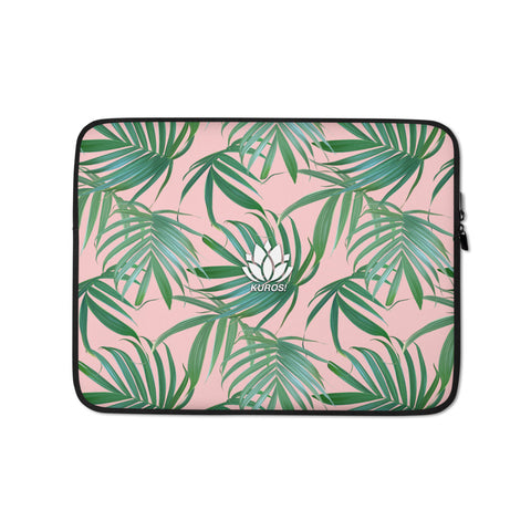 KUROS® Laptop Sleeve (Summer 2020)