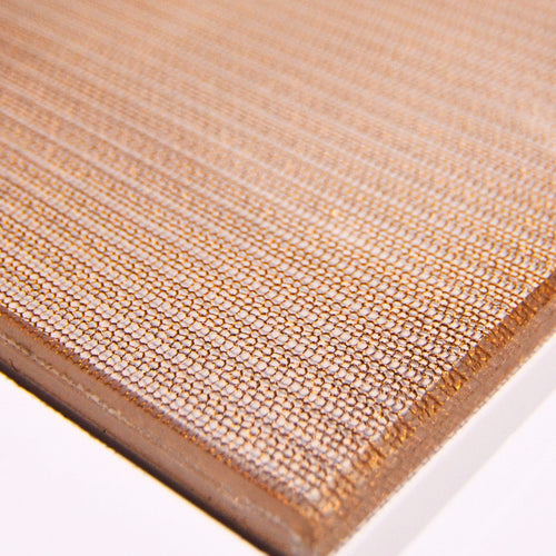 laminated glass metal mesh