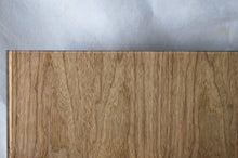 QuickShip OrganicA™ Walnut Wood Veneer Laminated Glass