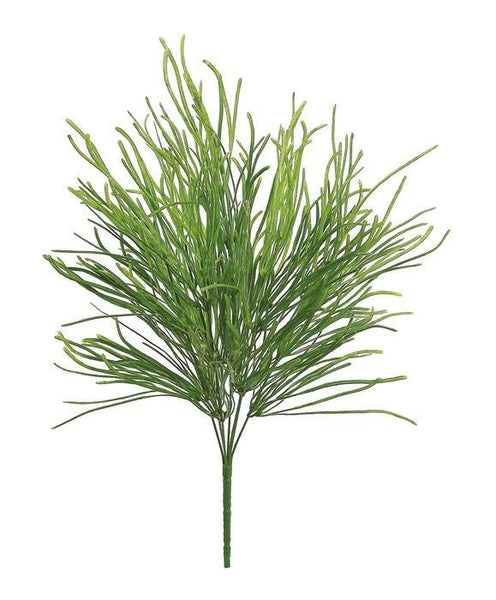 "20"" Blade Grass Bush- Green   SKU FL3627-G"