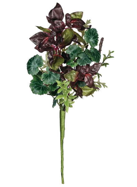 "15"" Herb Berry Pick SKU HBEPX BU"