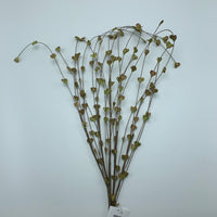 "24"" Willow Sprouts Spray SKU ISB69502"