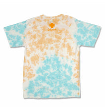 Load image into Gallery viewer, The Legend Of Dolphin Tee in Orange