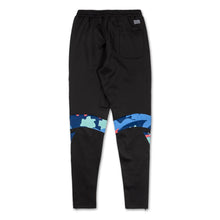 Load image into Gallery viewer, Fly Legends '18 Warm Up Pant