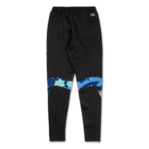 Fly Legends '18 Warm Up Pant