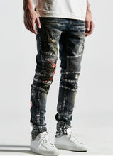 Load image into Gallery viewer, Cookie Biker Denim