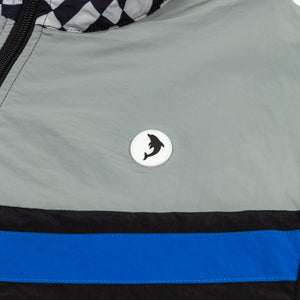Dolphin Motorsport Jacket
