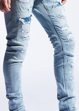 Load image into Gallery viewer, Jackson Standard Denim