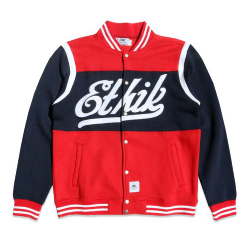 Varsity Fleece USA