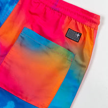 Load image into Gallery viewer, Tropic Breeze Pants in Pink