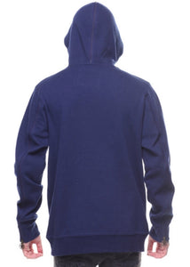 Thread Hoody
