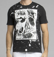 Load image into Gallery viewer, Cherub Close Tee