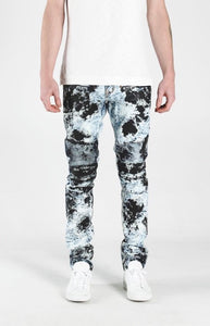 Ant Biker Denim